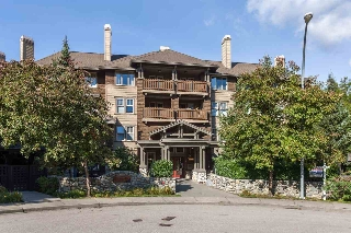 "Main Photo: 405 15 SMOKEY SMITH Place in New Westminster: GlenBrooke North Condo for sale in ""THE WESTERLY"" : MLS® # R2207727"