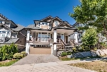 Main Photo: 3475 GALLOWAY Avenue in Coquitlam: Burke Mountain House for sale : MLS® # R2209273