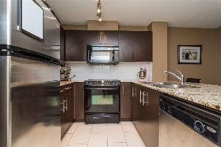 Main Photo: 215 11665 HANEY BYPASS in Maple Ridge: West Central Condo for sale : MLS®# R2202885