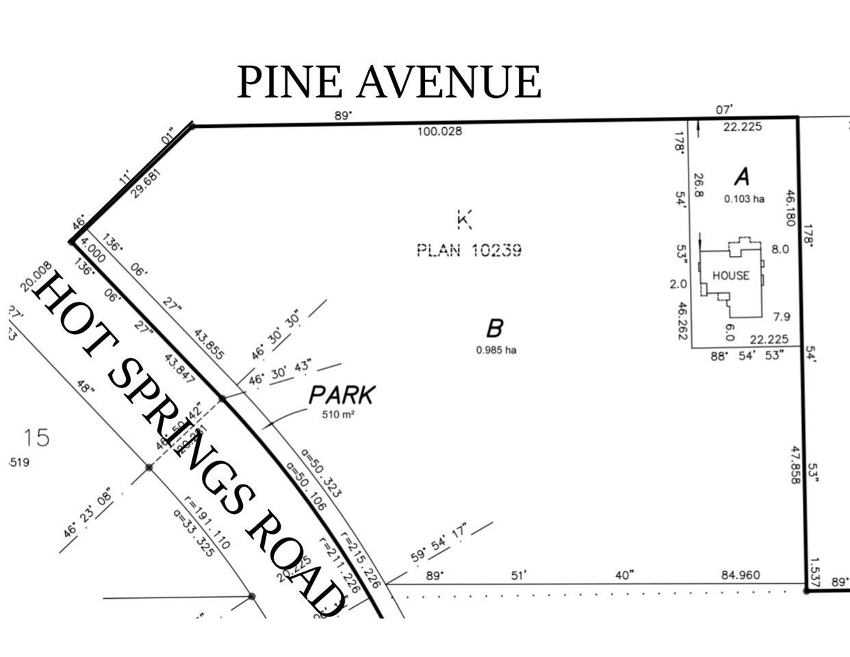 "Photo 2: Photos: LOT B HOT SPRINGS ROAD: Harrison Hot Springs Home for sale in ""SPINNAKER WYND"" : MLS® # R2217958"