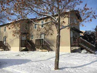 Main Photo: 12802 71 Street in Edmonton: Zone 02 House Duplex for sale : MLS® # E4087755
