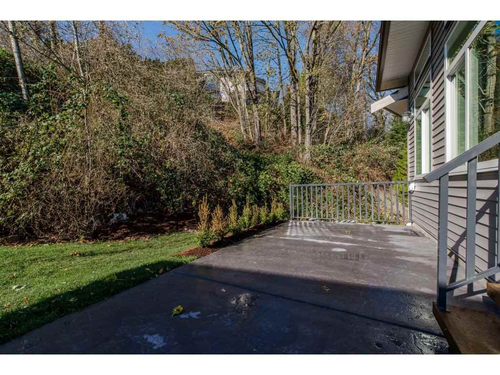 Photo 20: Photos: 36131 LOWER SUMAS MTN Road in Abbotsford: Abbotsford East House for sale : MLS® # R2219949