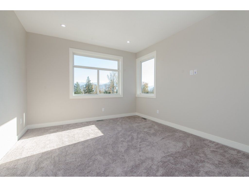 Photo 17: Photos: 36131 LOWER SUMAS MTN Road in Abbotsford: Abbotsford East House for sale : MLS® # R2219949