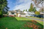 "Main Photo: 17340 60A Avenue in Surrey: Cloverdale BC House for sale in ""West Cloverdale"" (Cloverdale)  : MLS® # R2221449"