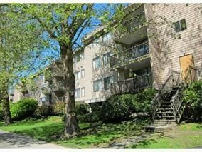 "Main Photo: 302 5500 COONEY Road in Richmond: Brighouse Condo for sale in ""Lexington Square"" : MLS® # R2227613"