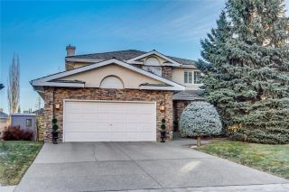 Main Photo: 452 MCKENZIE LAKE Bay SE in Calgary: McKenzie Lake House for sale : MLS®# C4150494