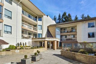 "Main Photo: 714 1350 VIDAL Street: White Rock Condo for sale in ""Sea Park"" (South Surrey White Rock)  : MLS®# R2244802"