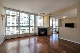 Main Photo: DOWNTOWN Condo for sale : 2 bedrooms : 555 Front St #701 in San Diego