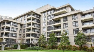 Main Photo: 902 8180 LANSDOWNE Road in Richmond: Brighouse Condo for sale : MLS®# R2256211
