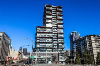 "Main Photo: 1802 1325 ROLSTON Street in Vancouver: Downtown VW Condo for sale in ""ROLSTON"" (Vancouver West)  : MLS®# R2260038"