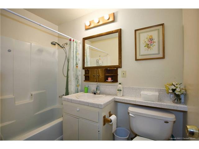 Photo 24: SPRING VALLEY House for sale : 3 bedrooms : 1015 MARIA