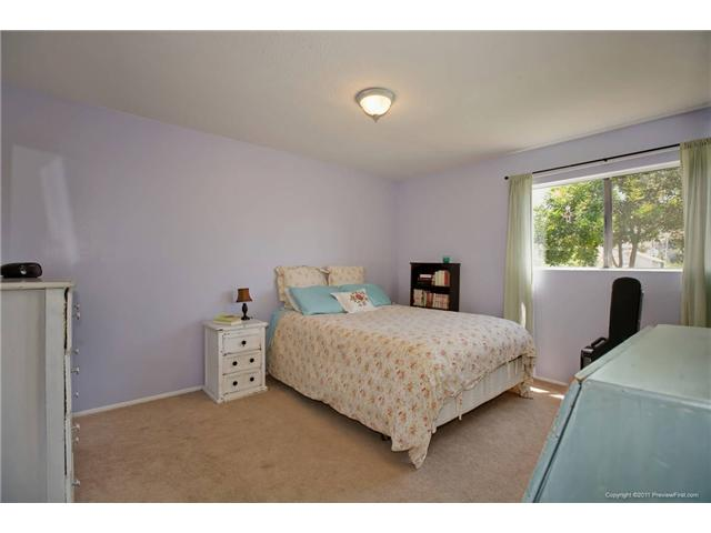 Photo 21: SPRING VALLEY House for sale : 3 bedrooms : 1015 MARIA