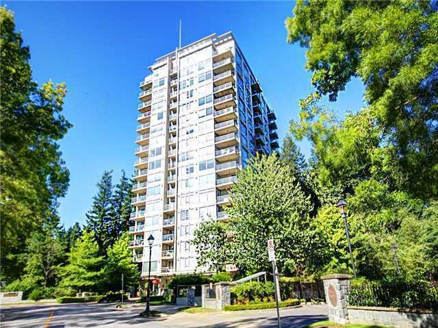 "Main Photo: 101 5639 HAMPTON Place in Vancouver: University VW Condo for sale in ""THE REGENCY"" (Vancouver West)  : MLS(r) # V1034969"