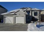 Main Photo: 423 LeMay Crescent in Saskatoon: Silverspring Single Family Dwelling for sale (Saskatoon Area 01)  : MLS(r) # 525093