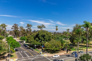 Main Photo: SAN DIEGO Condo for sale : 2 bedrooms : 2500 6th Avenue #506