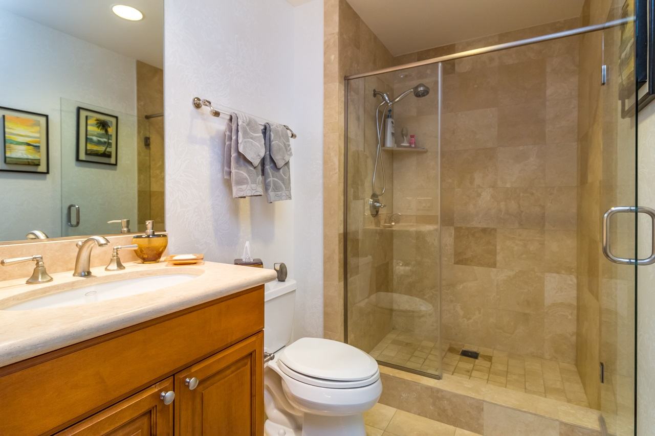 Photo 20: SAN DIEGO Condo for sale : 2 bedrooms : 2500 6th Avenue #506
