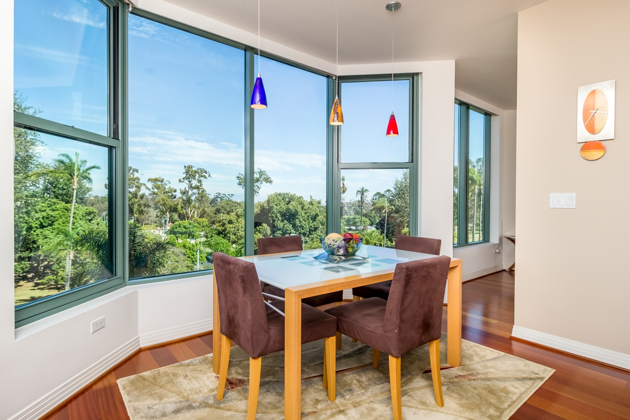 Photo 17: SAN DIEGO Condo for sale : 2 bedrooms : 2500 6th Avenue #506
