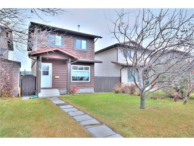 Main Photo: 108 SHAWGLEN Road SW in Calgary: Shawnessy House for sale : MLS(r) # C4038520