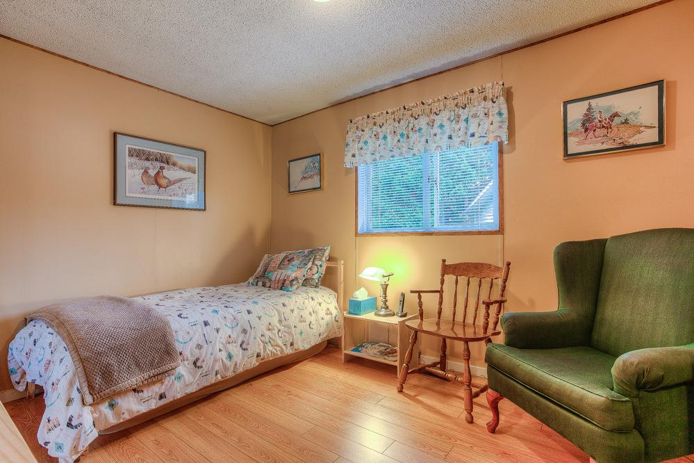 Photo 11: 28 145 KING EDWARD Street in Coquitlam: Maillardville Manufactured Home for sale : MLS® # R2014423
