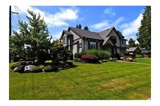 "Main Photo: 1410 WOODS Drive in North Vancouver: Capilano NV House for sale in ""N"" : MLS® # R2036286"