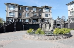 "Main Photo: A319 33755 7TH Avenue in Mission: Mission BC Condo for sale in ""THE MEWS"" : MLS®# R2051978"