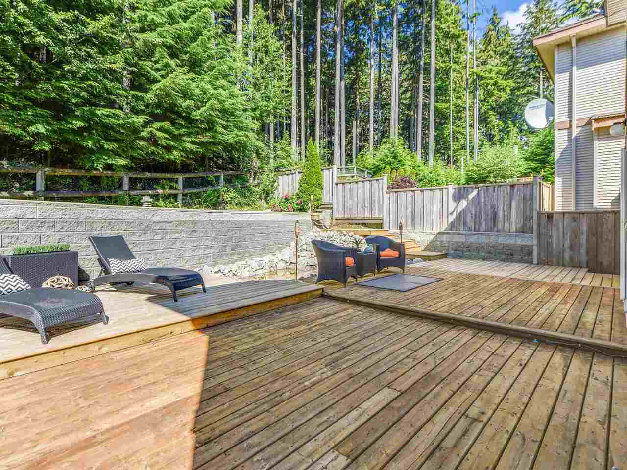Photo 10: 3392 PLATEAU Boulevard in Coquitlam: Westwood Plateau House for sale : MLS® # R2093003