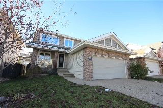 Main Photo: 1173 TORY Road in Edmonton: Zone 14 House for sale : MLS(r) # E4041676
