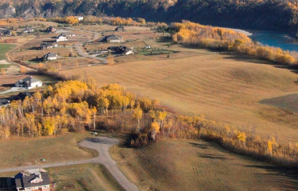 Main Photo: 58 25527 TWP RD 511A Road: Rural Parkland County Rural Land/Vacant Lot for sale : MLS® # E4045281