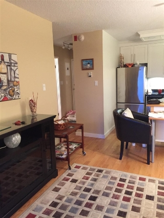 Main Photo: 304 2120 W 2ND Avenue in Vancouver: Kitsilano Condo for sale (Vancouver West)  : MLS(r) # R2129758
