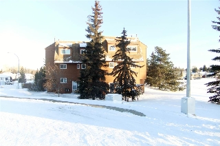 Main Photo: 5947 40 Avenue in Edmonton: Zone 29 Townhouse for sale : MLS(r) # E4047465