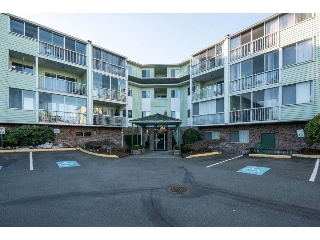 "Main Photo: 114 31850 UNION Street in Abbotsford: Abbotsford West Condo for sale in ""Fernwood Manor"" : MLS(r) # R2135646"