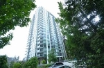 Main Photo: 307 3355 BINNING Road in Vancouver: University VW Condo for sale (Vancouver West)  : MLS(r) # R2139850