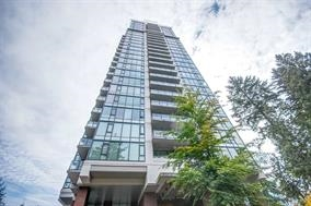 "Main Photo: 3002 7088 18TH Avenue in Burnaby: Edmonds BE Condo for sale in ""PARK 360"" (Burnaby East)  : MLS®# R2140051"