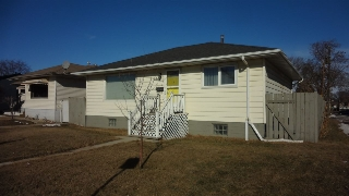 Main Photo: 9804 63 Avenue in Edmonton: Zone 17 House for sale : MLS(r) # E4053360
