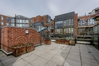 "Main Photo: 3278 TUPPER Street in Vancouver: Cambie Townhouse for sale in ""The Olive"" (Vancouver West)  : MLS(r) # R2148154"