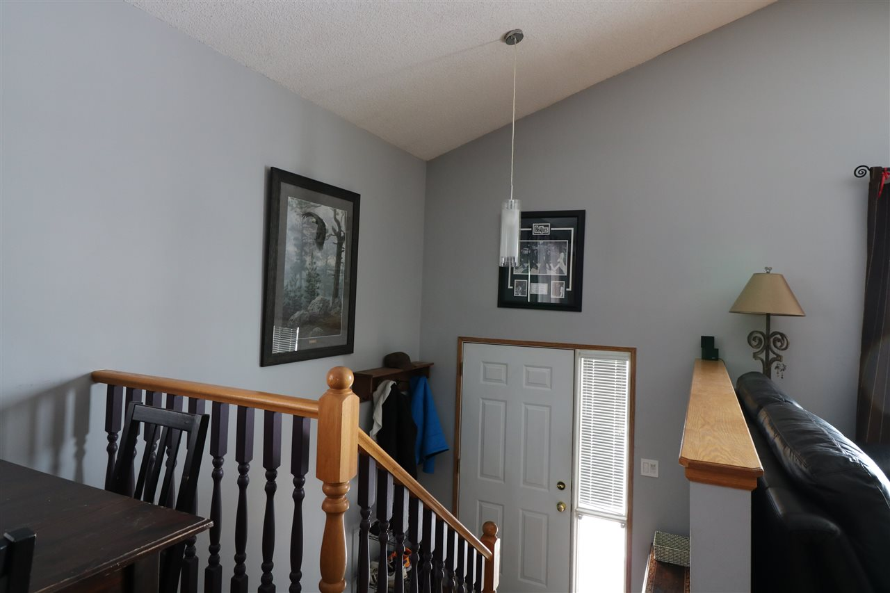 Photo 12: 929 Normandy Lane: Sherwood Park House for sale : MLS(r) # E4055875