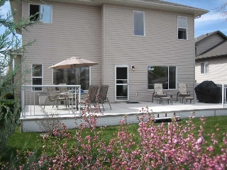 Main Photo: 25 Linksview Place: Spruce Grove House for sale : MLS(r) # E4056459
