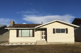 Main Photo: 10359 109 Avenue: Westlock House for sale : MLS® # E4057907