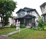 Main Photo:  in Edmonton: Zone 15 House for sale : MLS(r) # E4058170