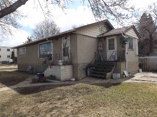 Main Photo: 12350 82 Street in Edmonton: Zone 05 House for sale : MLS® # E4059054