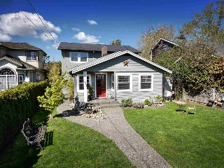 "Main Photo: 1733 BEACH GROVE Road in Delta: Beach Grove House for sale in ""BEACH GROVE"" (Tsawwassen)  : MLS(r) # R2157549"