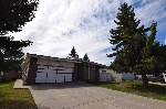 Main Photo: 18607 82 Avenue in Edmonton: Zone 20 House for sale : MLS(r) # E4061105