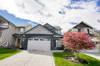 Main Photo: 7913 211B Street in Langley: Willoughby Heights House for sale : MLS® # R2161527