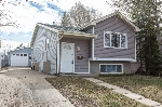 Main Photo: 3307 47A Street in Edmonton: Zone 29 House for sale : MLS(r) # E4061897
