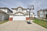 Main Photo: 135 KULAWY Drive N in Edmonton: Zone 29 House for sale : MLS(r) # E4062187