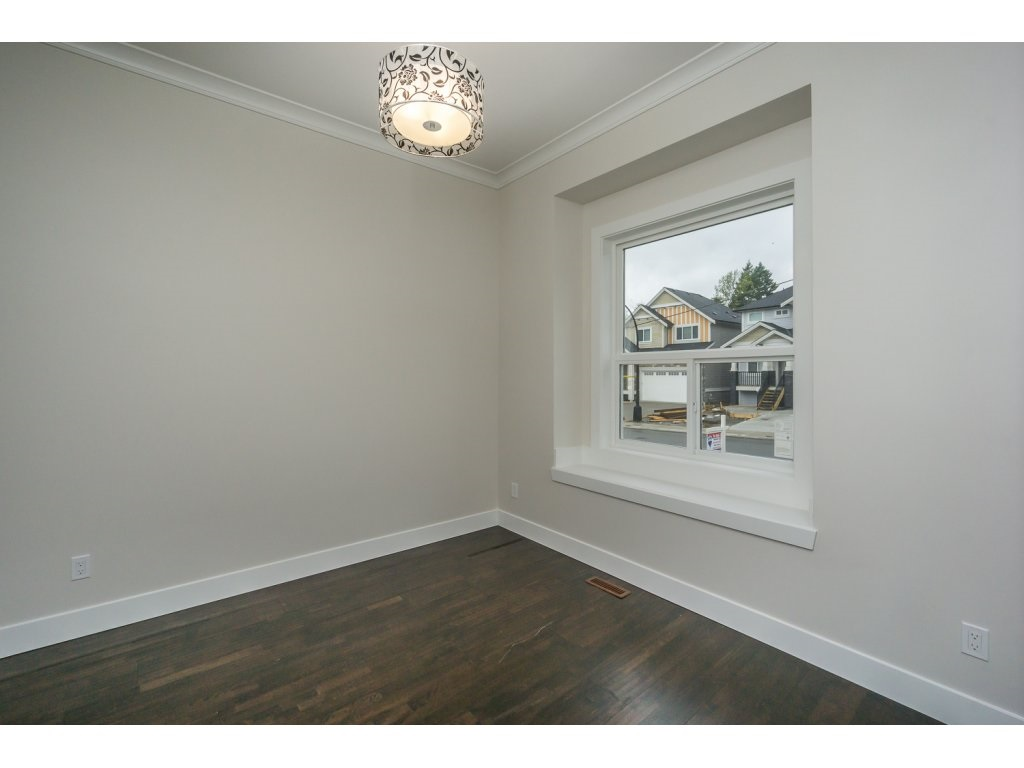 Photo 3: 11220 243 Street in Maple Ridge: Cottonwood MR House for sale : MLS(r) # R2164844