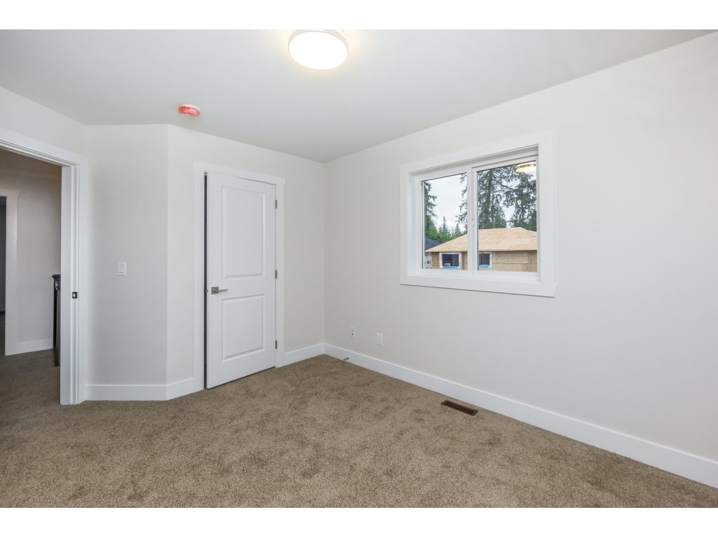 Photo 13: 11220 243 Street in Maple Ridge: Cottonwood MR House for sale : MLS(r) # R2164844