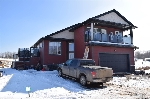 Main Photo: 49 65275 Range Road 114A: Lac La Biche Condo for sale : MLS® # E4063971