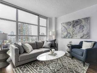 "Main Photo: 1004 1155 SEYMOUR Street in Vancouver: Downtown VW Condo for sale in ""BRAVA"" (Vancouver West)  : MLS(r) # R2169284"