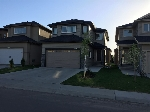 Main Photo: 16244 136 Street in Edmonton: Zone 27 House for sale : MLS(r) # E4065716